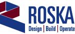 ROSKA DBO INC. logo