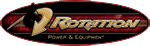 Rotation Power & Equipment Inc logo