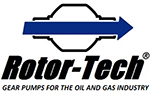 Rotor-Tech Canada Ltd logo