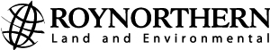 Roy Northern Land & Environmental logo