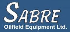 Sabre Oilfield Equipment Ltd logo