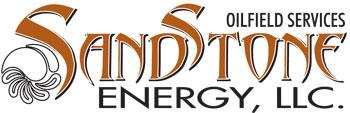 Sandstone Energy LLC logo
