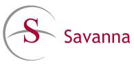 Savanna Energy Services Corp logo