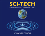 Sci-Tech Engineered Chemicals Inc logo