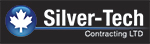 Silver-Tech Contracting Ltd logo