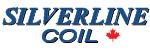 Silverline Coil logo