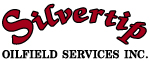 Silvertip Oilfield Services Inc logo