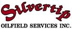 Silvertip Oilfield Services Inc logo
