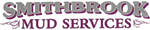 Smithbrook Mud Services Ltd logo