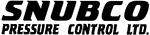 Snubco Pressure Control Ltd logo