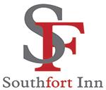 Southfort Inn logo