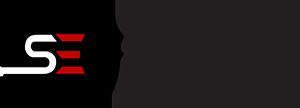 Status Energy Ltd logo