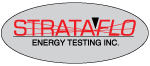 Strataflo Energy Testing Inc logo