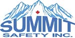Summit Safety Inc logo