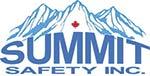 Summit Safety Inc logo