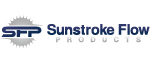 Sunstroke Flow Products logo