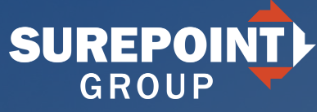 Surepoint Group Inc logo