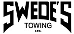 Swedes Towing Ltd logo