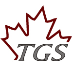 Tank Gauging Systems logo