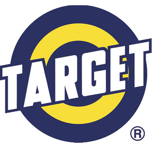 Target Products Ltd logo