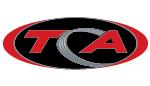 Tca - Secondary Containment logo