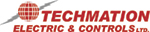 Techmation Electric And Controls Ltd logo