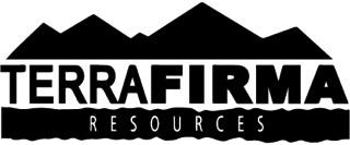 Terrafirma Resources Ltd logo