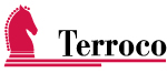 Terroco Oilfield Services logo
