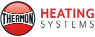 Thermon Heating Systems Inc logo