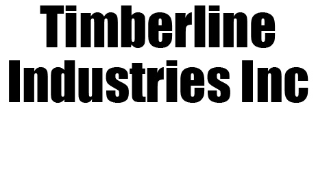 Timberline Industries Inc logo