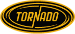 Tornado Combustion Technologies Inc logo