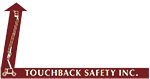 Touchback Safety Inc logo