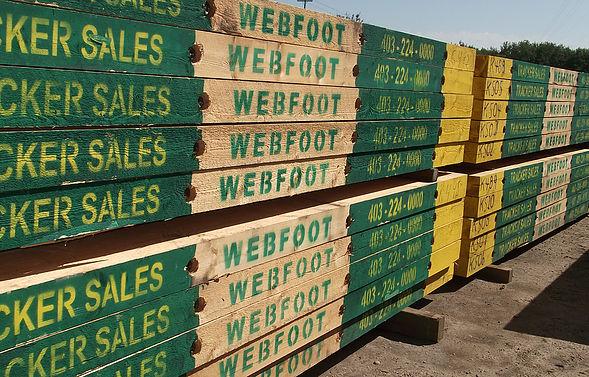 Photo uploaded by Tracker Sales Ltd