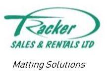 Tracker Sales Ltd logo