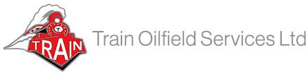 Train Oilfield Services Ltd logo
