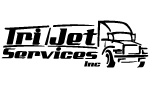 Tri Jet Services Inc logo