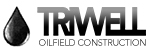 Triwell Oilfield Construction (1989) Ltd logo