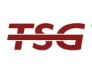 TSG Financial Ltd logo