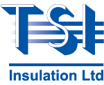 Tsi Insulation Ltd logo