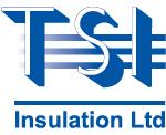 TSI Insulation Ltd logo