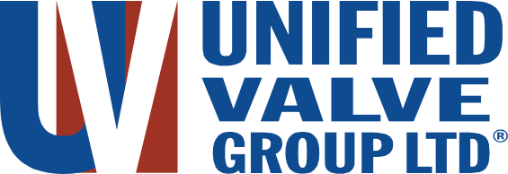 Unified Valve Group Ltd logo