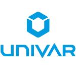 Univar Canada Ltd logo
