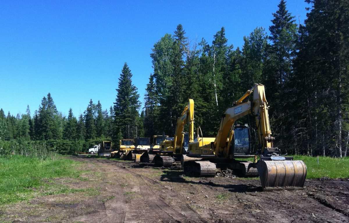 Photo uploaded by Unsurpassable Construction Ltd
