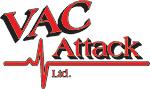 Vac Attack Ltd logo