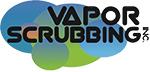 Vapor Scrubbing Inc logo