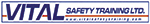 Vital Safety Training Ltd logo