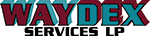 Waydex Services Gp Inc logo