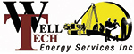 Well-Tech Energy Services Inc logo