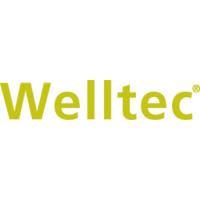 Welltec Canada Inc logo