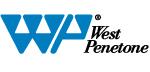 West Penetone Inc logo